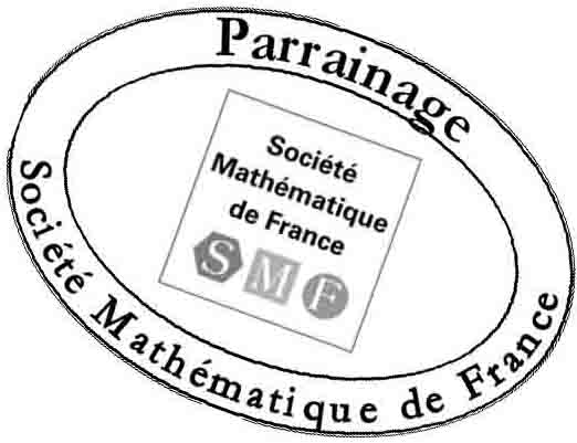 This image has an empty alt attribute; its file name is parrainage-rotation-3.jpeg